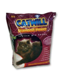 Podestýlka Catwill Multi cat pack 3,3kg