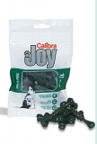 Calibra Joy Dog Denta Pure 10 kostiček 90g