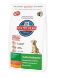 Hill's Canine Dry Puppy Growth Large Breeder 11kg