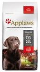 Applaws Dog Dry Adult Large Breed Chicken 2 kg