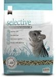 Supreme Science®Selective Chinchilla - činčila 350 g