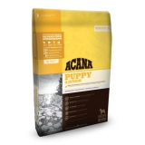 Acana HERITAGE PUPPY & JUNIOR 17kg