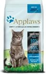Applaws Cat Dry Adult Ocean Fish & Salmon 1,8 kg