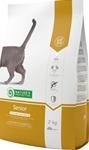 Nature's Protection Cat Dry Senior 400 g + 400 g