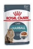 Royal Canin - Feline kaps. Hairball Care 85 g