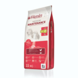 Fitmin dog medium maintenance 15 kg + 2kg zdarma