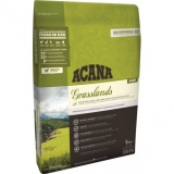 Acana regionals GRASSLANDS CAT 5,4kg