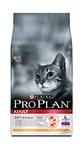 PRO PLAN Cat Adult Chicken 400 g