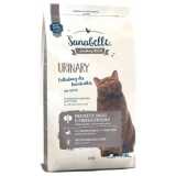 Sanabelle URINARY 10 kg expirace 2/2020