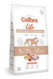 Calibra Dog Life Senior Medium&Large Chicken 12kg