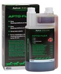 Aptus Equine APTO-FLEX 1000ml