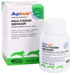 Aptus Multidog Senior tbl 100