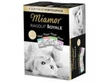 Miamor Cat Ragout Multipack ve šťávě 12x100g