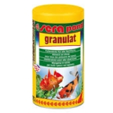 Sera J POND GRANULAT 1000ml