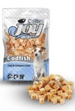 Calibra Joy Dog Mini Cod & Chicken Cube 70g NEW