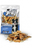 Calibra Joy Dog Classic Fish & Chicken Slice 80g NEW