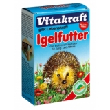 Vitakraft Hedgehog Food 500g