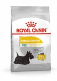 Royal Canin MINI DERMACOMFORT 1kg