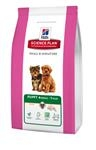 Hill's Canine Puppy Small&Mini 1,5 kg