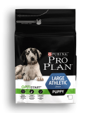 Pro Plan Dog Puppy Large Athletic 12kg