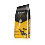 FITMIN HORSE COMPLETE - 15 KG