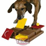 Dog Activity POCKER BOX 1 31x31 cm