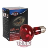 Infrared Heat Spot-Lamp red 35 W