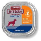 Animonda INTEGRA PROTECT Niere 150g