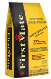 FirstMate Maintenance & Large Breed Puppy 15 kg