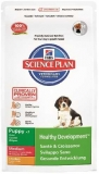 Hill's Canine Dry Puppy Growth Medium 12kg