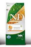 N&D Grain Free CAT Adult Fish & Orange 10kg