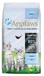 Applaws Cat Dry Kitten Chicken 400 g