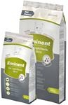 Eminent Cat Light Sterile 10kg