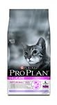 PRO PLAN Cat Delicate Turkey 1,5 kg