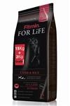 Fitmin Dog For Life Adult Lamb&Rice 15 kg