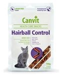 Canvit snack cat Hairball Control 100 g
