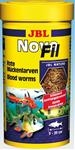 JBL NovoFil - patentky 100ml