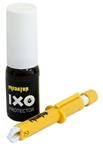 Predator IXO Protector spray 12 ml + pinzeta