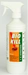 Bio Kill 2,5mg/ml kožní sprej 500 ml