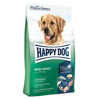 Happy Dog Supreme Fit&Vital Maxi Adult 14kg