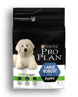 Pro Plan Dog Puppy Large Robust 12kg