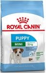 Royal Canin - Canine Mini Puppy 2 kg