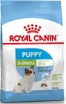 Royal Canin - Canine X-Small Puppy 1,5 kg
