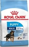 Royal Canin - Canine Maxi Puppy 15 kg