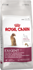 Royal Canin EXIGENT AROMATIC 400G