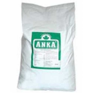 ANKA Dog Hi Performance 10 kg
